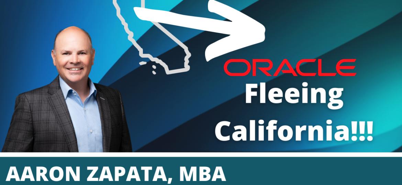 Business Fleeing CA (1)